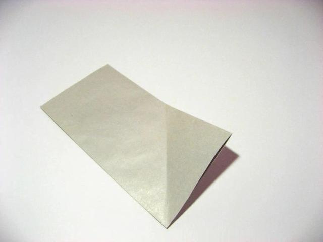 Contact us at Origami-Instructions.com | 480x640