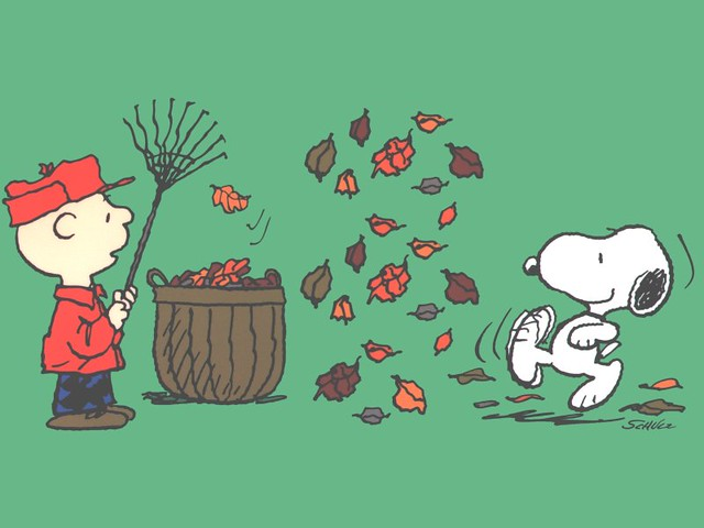 Snoopy Snoopy Wallpaper | by !!Snoopy