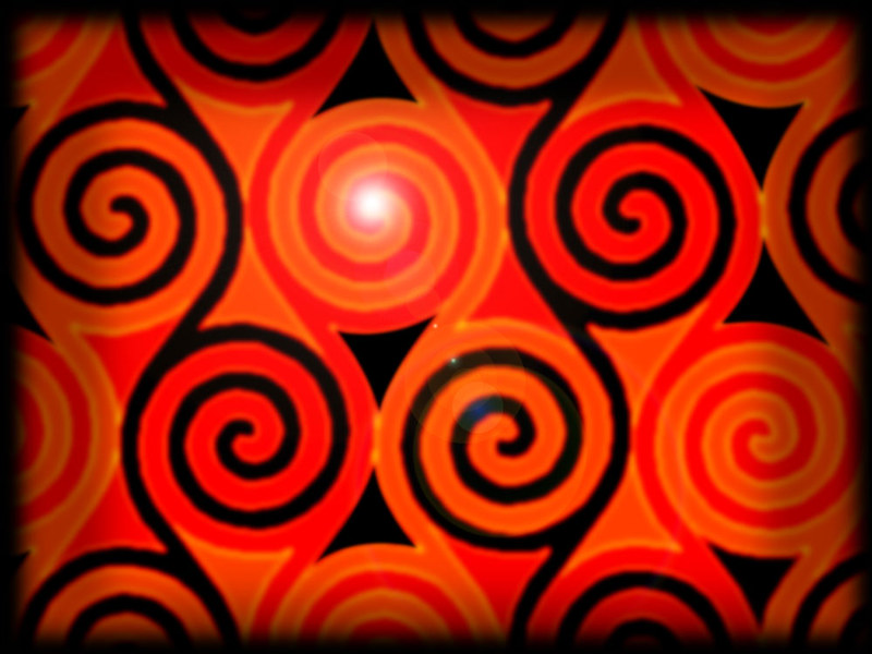 espirales_35