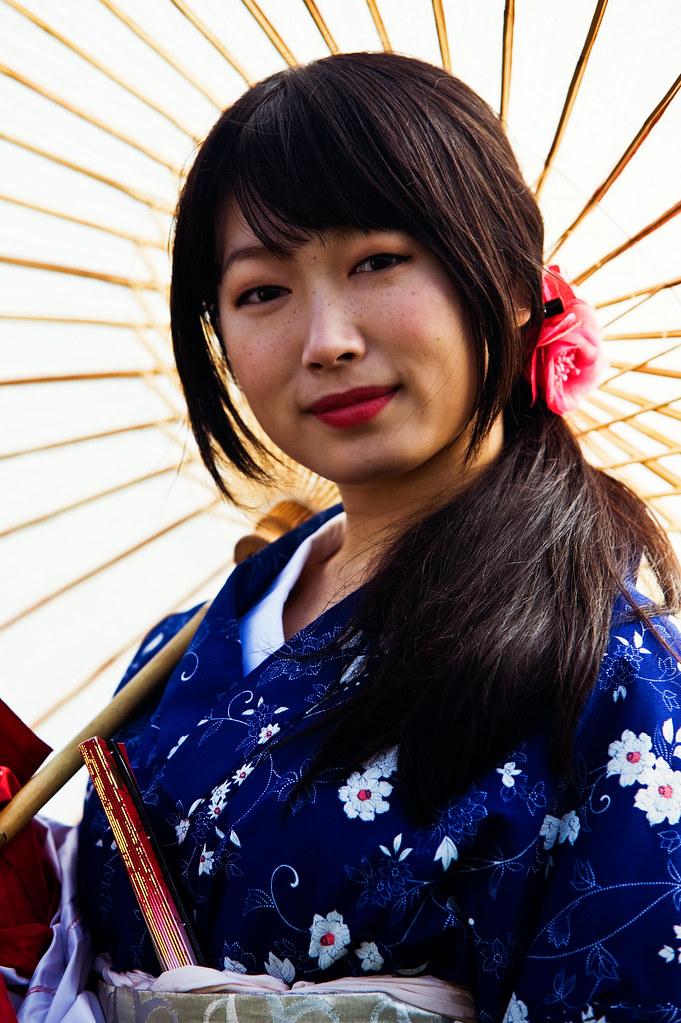 japan mail order brides