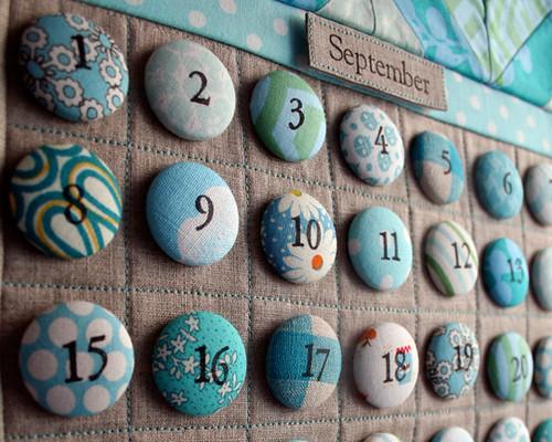 Nie Auction Calendar Detail   by ♥rashida coleman-hale♥
