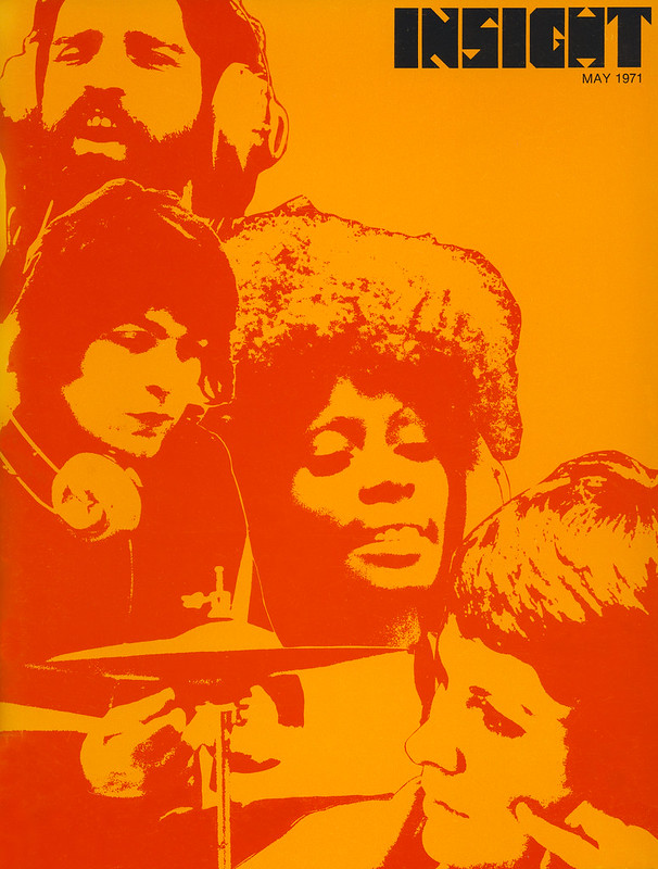 rascals_insight_1971