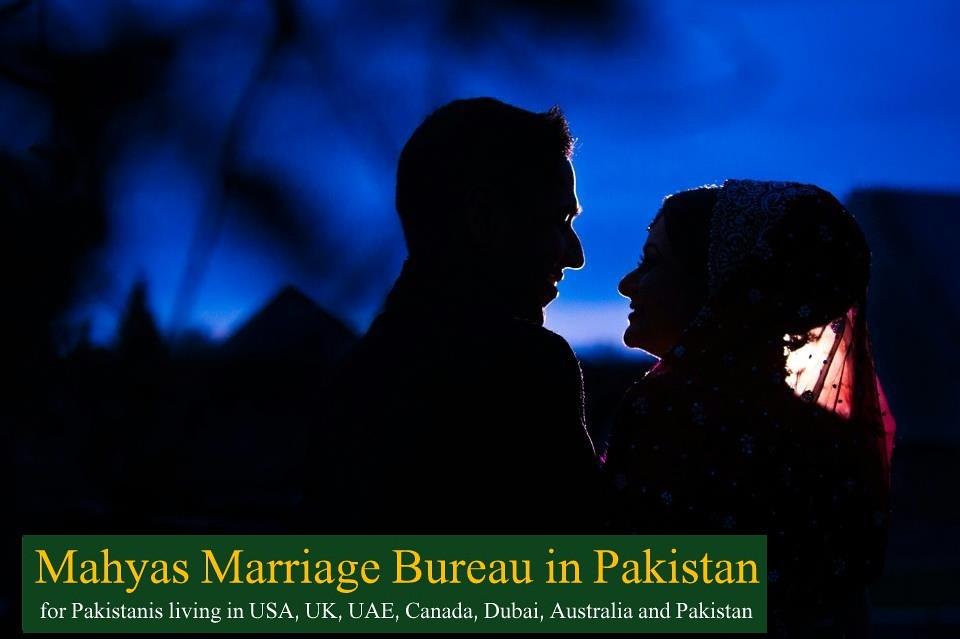 matchmaking Pakistan Il suffit de brancher dot com