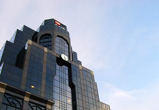 US Bank   by taberandrew