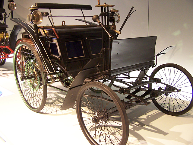 the first automobile.jpg