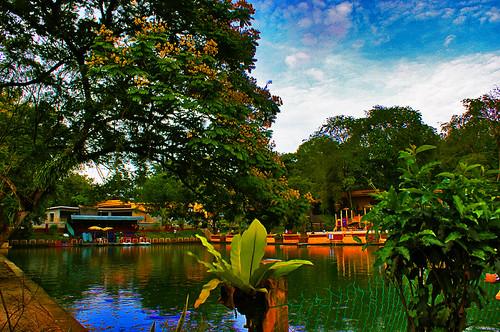 tasek zoo johor.. | by Daud Sulaiman®