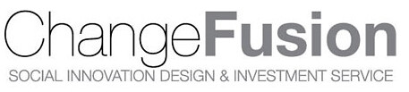 ChangeFusion logo