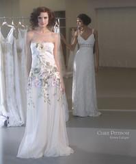 Couture Bridal - Lalique