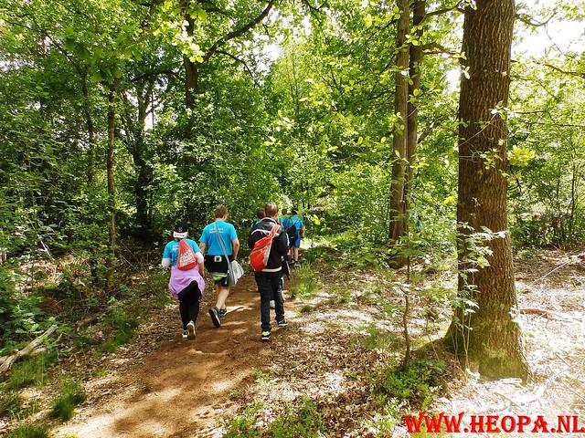 2015-05-30          57e Veluwe        Wandeltocht        18 Km  (23)