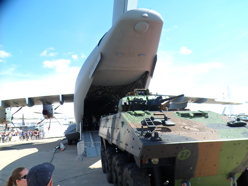 le véhicule blindé de combat ou VBCI de Heller au 1/35 - Page 2 18427724104_f00c324856