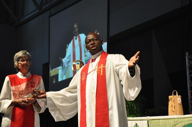Opening Worship 045