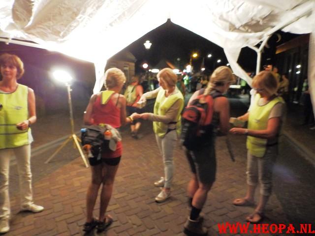 2015-07-04 & 05            Someren          52 Km (58)