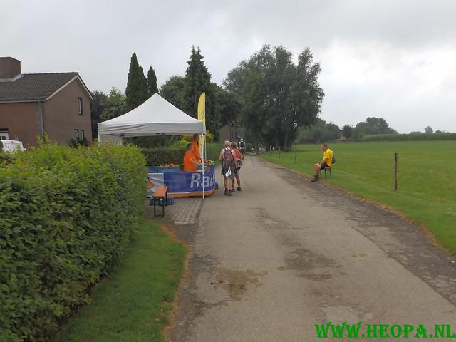 2015-08-08      3e dag 28 Km  Heuvelland  (05)