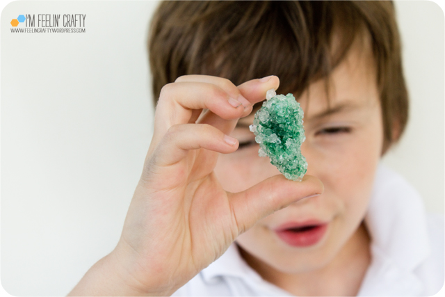 PinTry-Geodes-GreenFavorite-ImFeelinCrafty