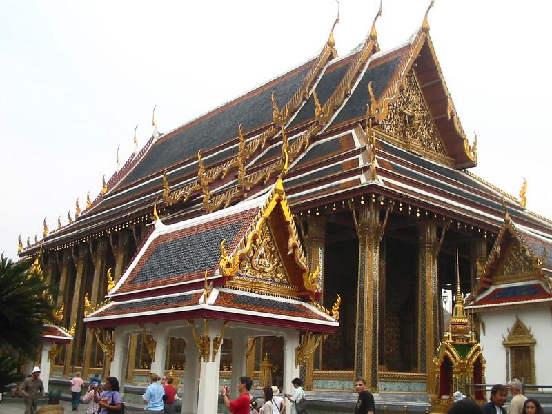 07thailand3 318