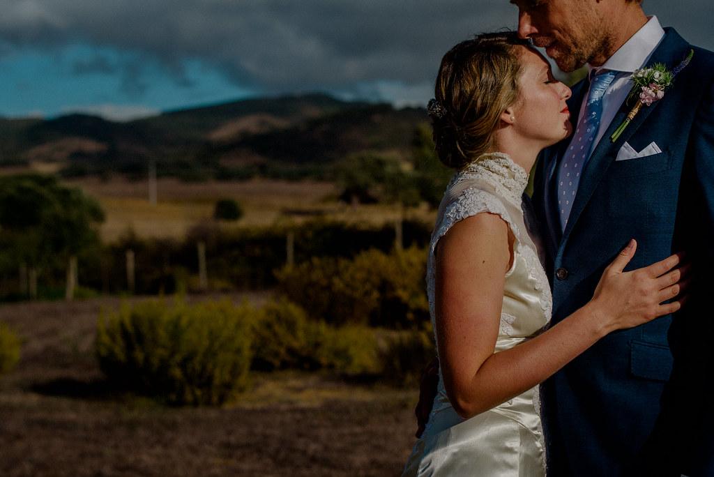 portugal-wedding-photographer_GB_57