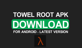 Towelroot Apk download | by mohammadnelson