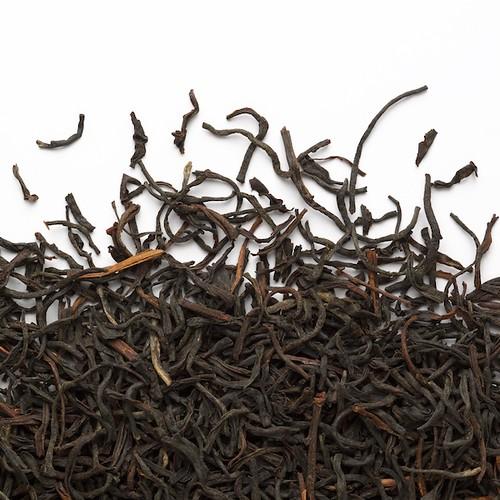 Rwanda Rukeri Bio