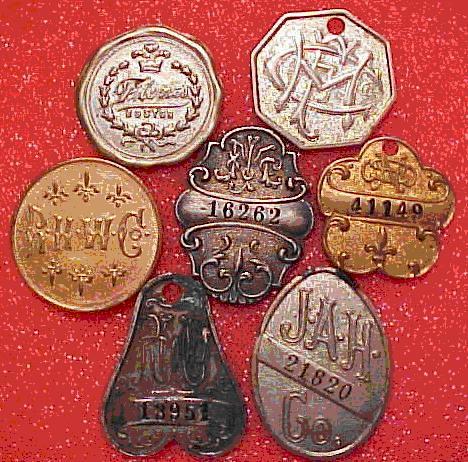 Charge coins에 대한 이미지 검색결과