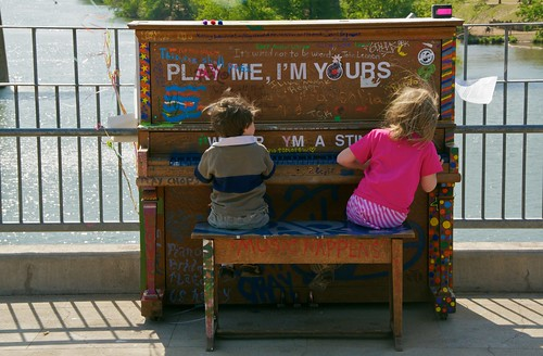 austin piano austintx playme playmeaustin