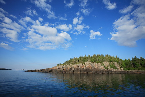 Isle Royale National Park | by RTD Photography