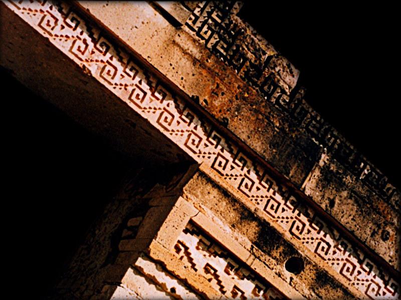 Espirales premexicas 12