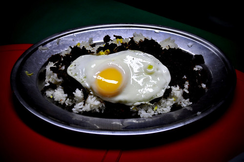 Tapa at Rodic's Diner UP Diliman | by phil_trophy