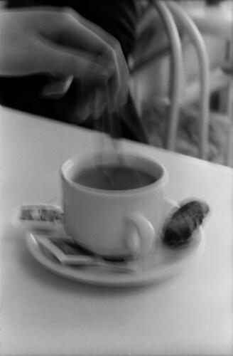 Tea | by penfold_xxx