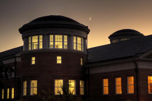 sunset student learning slc uga universityofgeorgia centercentergeorgialearningofslcstudentugauniversity