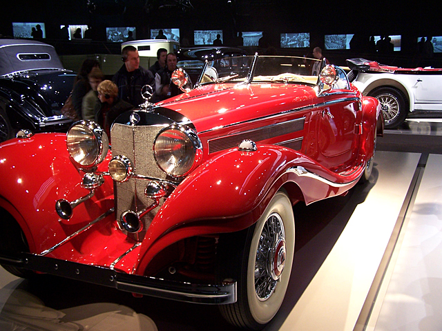 Most expensive Mercedes 1.jpg