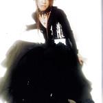 葵 - Aoi - ガゼット - the GazettE - Guitar