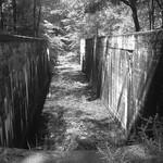 Lock 28 at Deep Lock Quarry Metro Park - Peninsula, OH
