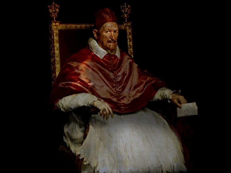 Diego Velázquez 15