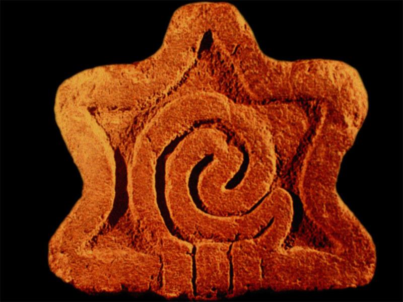 Espirales premexicas 36
