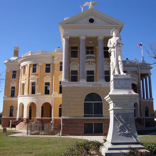 texas civilwarmonuments confederatemonuments harrisoncounty marshall jrielygordon courthouseextras easttexas tx civilwarmemorials statues pineywoods northamerica unitedstates us