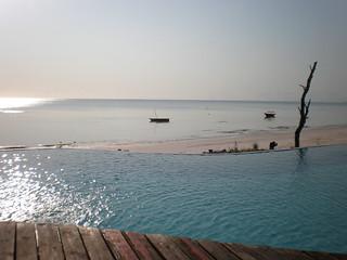 Zanzibar Solo 08   by hfordsa