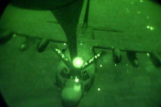 Lockheed : C-130 : Hercules
