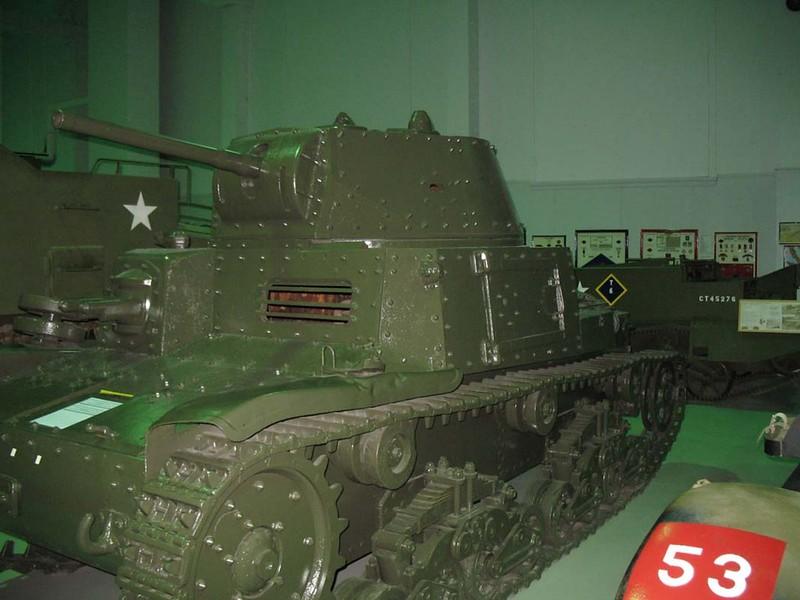 Fiat M13-40 (7)