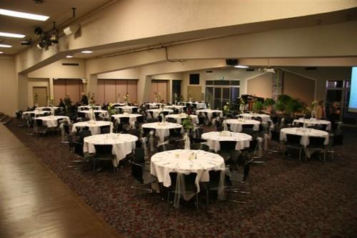 50th-Anniversary-Luncheon-528