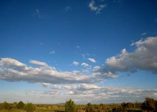 Arizona Sky | by cogdogblog
