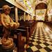 St Louis Cathedral, New Orleans by *pele* - no me pidan que mire fotos