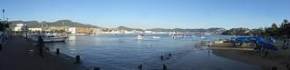 pan-strand-klein-acapulco | by weirdnose