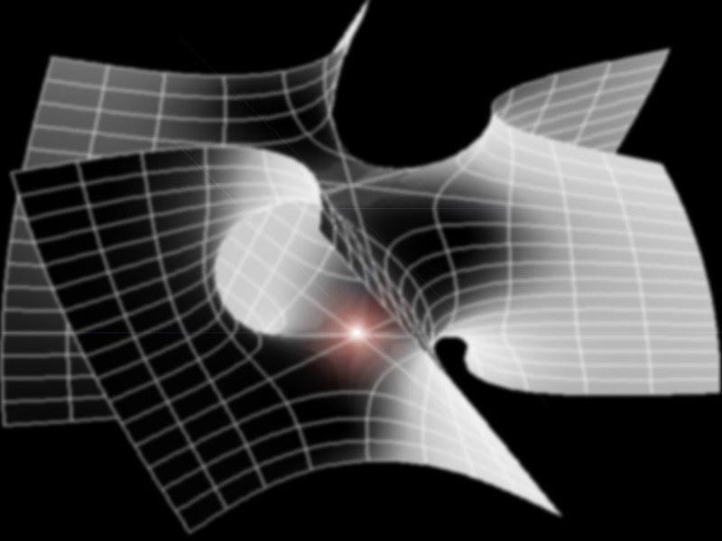 modelos_matematicos_39