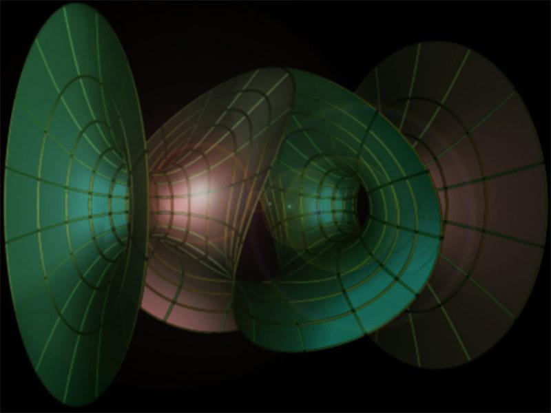 modelos_matematicos_28