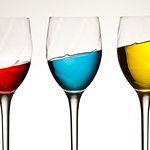 Wine is a Primary Industry