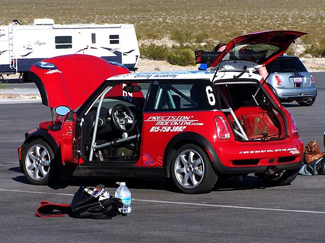 Mini racer.jpg