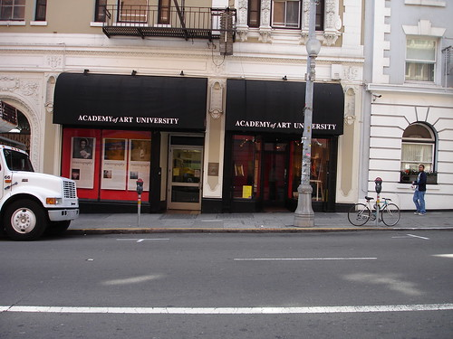 625 Gallery