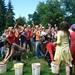 Camp Tomato 2008
