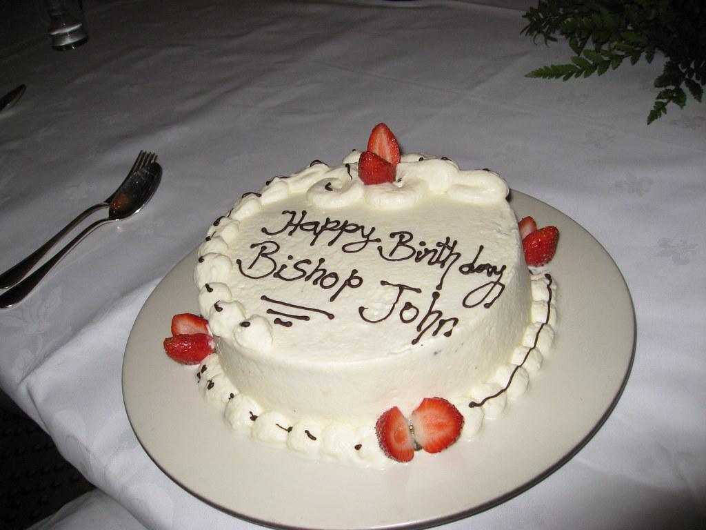 Miraculous 053 Kampala Hotel Serena Mitchs Birthday Cake Misse Flickr Funny Birthday Cards Online Kookostrdamsfinfo