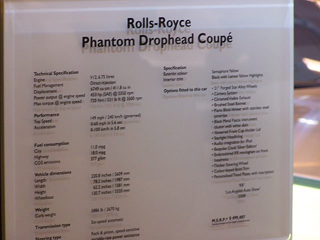 Rolls Royce Phantom sticker price.jpg